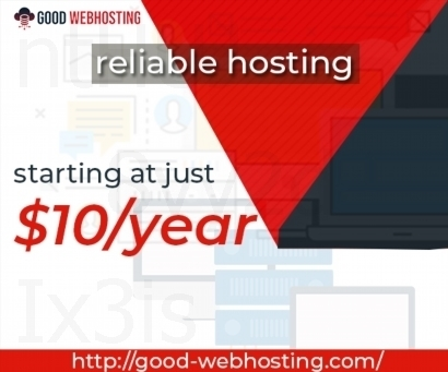 http://nematologia.it//images/cheap-affordable-web-hosting-18592.jpg